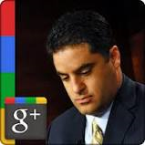 Cenk Uyger - The Young Turks (March 25, 2009)