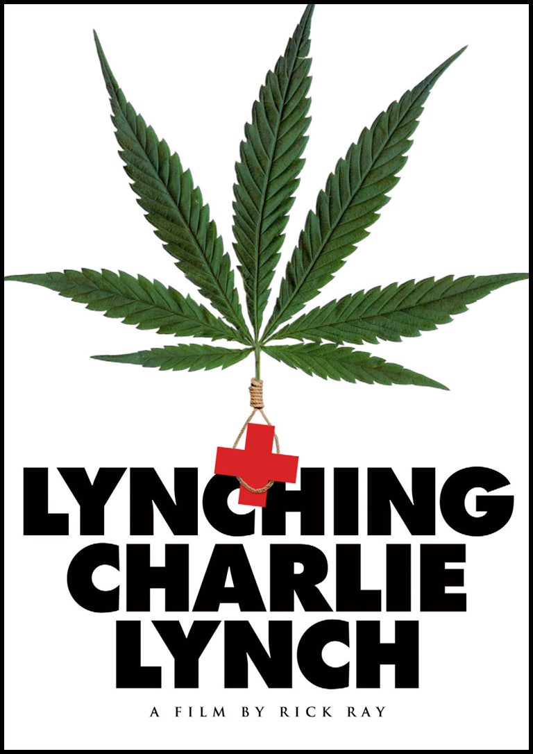 Charlie-Lynch-poster